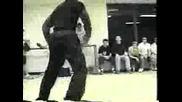 Break Dance - Hip - Hop Battle