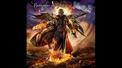 Judas Priest - Snakebite