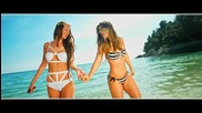 Премиера 2015 ! Djane Housekat & Rameez - 38 Degrees ( Official Video )