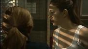 Корабът El Barco 1x09 1 част бг субтитри