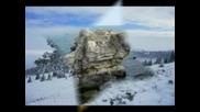Химн На Република България И Снимки