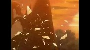 Anime D.N.Angel - Nightwish