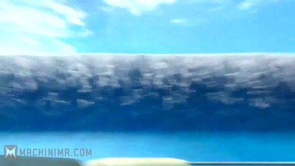 Tropico 4 E3 2011 Трейлър[hd]