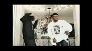 50 Cent Mix Clip