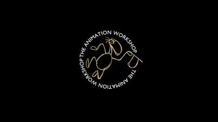 Alpha (hd) Super Funny Animated short By Nicolai Slothuus Team