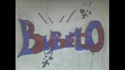 NeKfA BiBsI :)