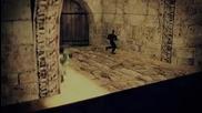 Counter Strike 1.6 w1y - overflow by Knifeman