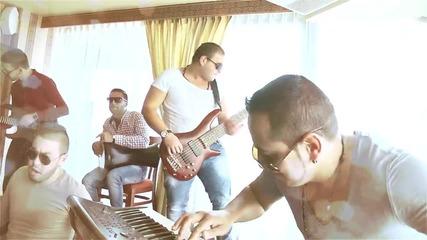Leo Band - Turbolentsiya