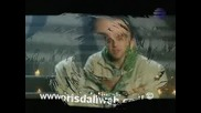 Борис Дали - Най - Хубавите Му Балади
