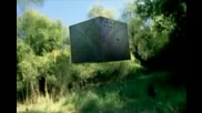 Paul Oakenfold ~ Southern Sun (tiesto Remix)