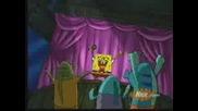 50 Cent Ft.Sponge bob - In The Club