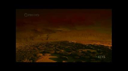 Създаването на Земята (част 8) (високо качество)