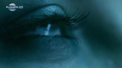 Цветелина Янева 2012 - Мога пак (official Video)