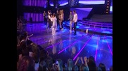 Pinkove Zvezdice - Emisija 42 - Finale - Splet 1