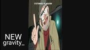 Гравити Фолс комикс - С04 Е05 - промо за С04 Е06