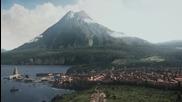Помпей / Pompeii (2014)