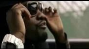 Lady Gaga ft. Wale - Chillin [hq]