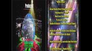 Studio-sultan-- Nevi Information 2014 By.dj kiro