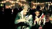 Myxx feat Rock City - U Aint Ready (hq)