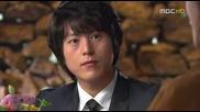 [бг субс] Lawyers of Korea - епизод 8 - 4/4