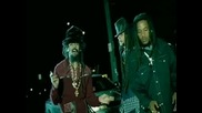 Stephen Marley Ft Damian Marley - The Traffic Jam (High Quality)