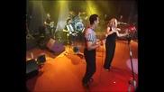 Sarit Hadad - Море от любов - 1999 ( Шоуто на Mann )