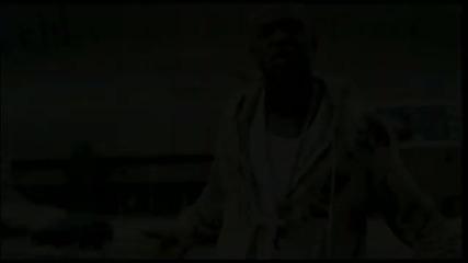 Birdman Ft Lil Wayne - Pop Bottles {високо Качество}