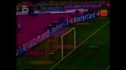 Футбол - Красив Удар