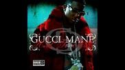 gucci mane - money on the floor