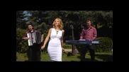Руми Михалева - Любят се Георги с Мария