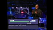 Dan Sperry America_s got talent.howie_s darkest hour-aug-11-2010