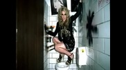 Превод ! Taio Cruz Ft. Kesha - Dirty Picture [ Official Music Video ] ( Високо Качество )