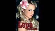 Lepa Djordjevic - Nisam ja prva ni poslednja - (audio 2006)