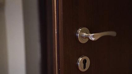 КА5 имоти предлага двустаен апартамент за продажба в Дървеница