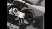 Tesla Roadster - Спортен Електромобил