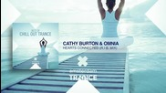 Cathy Burton _ Omnia - Hearts Connected (r.i.b Remix)