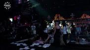 Глория - Ненаситна(live от Night Flight 18.01.2012) - By Planetcho