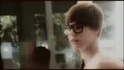 Justin Bieber - {sexy Bieber}