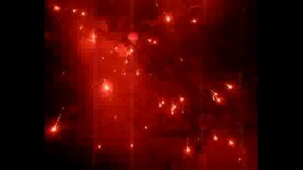 Зарята В Скравена2 02.06.2008