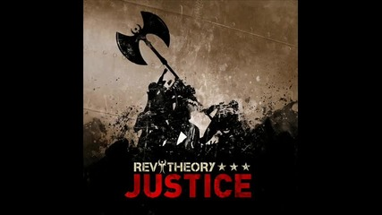 Rev Theory - Guilty By Design