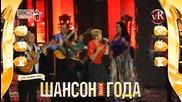 Л. Успенская - Не целуй меня