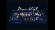 House Mix 2008