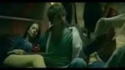 Уникално Не Съм Влюбен - Enrique Iglesias Feat. Kelis - Not In Love - Превод И Субтитри