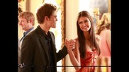 The Vampire Diaries - Enjoy The Silence