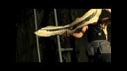 Thom Yorke - Harrowdown Hill [official video]