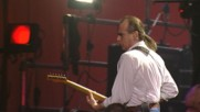 Status Quo - Rocking All Over The World (DVD Extra - Night Of The Proms 1999) (Оfficial video)