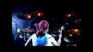 Nightwish - Crimson Tide And Deep Blue Sea (instrumental) :))