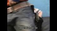 Funny Movie - Tokio Hotel