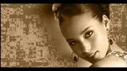 New ! Alicia Keys - Typewriter