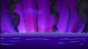 [mushisubs] Nobunagun - 07 bg sub [720p]